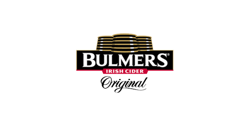 Bulmers Beverage processing