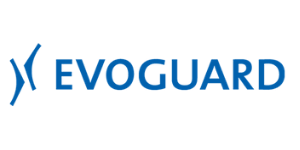 Evoguard Pumps and Valves Ireland